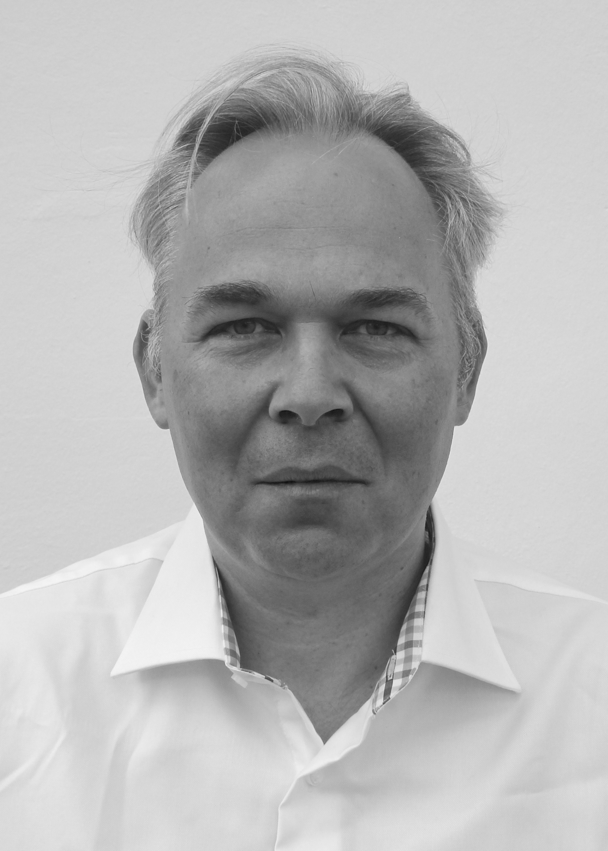 Aleksander Bulatovic