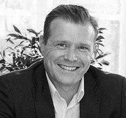 Bjarne Ravn Schmidt