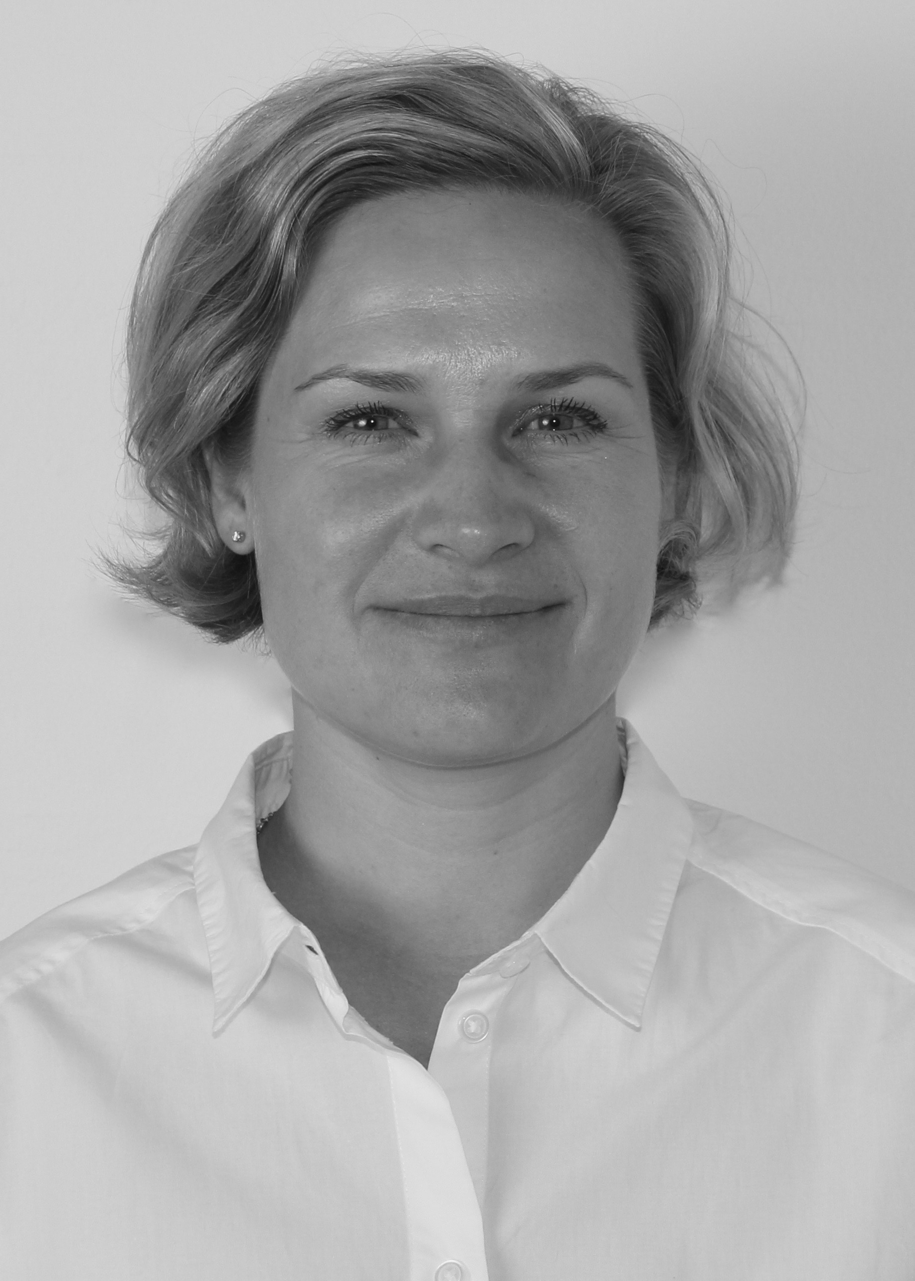 Diana Kovaljova Jørgensen