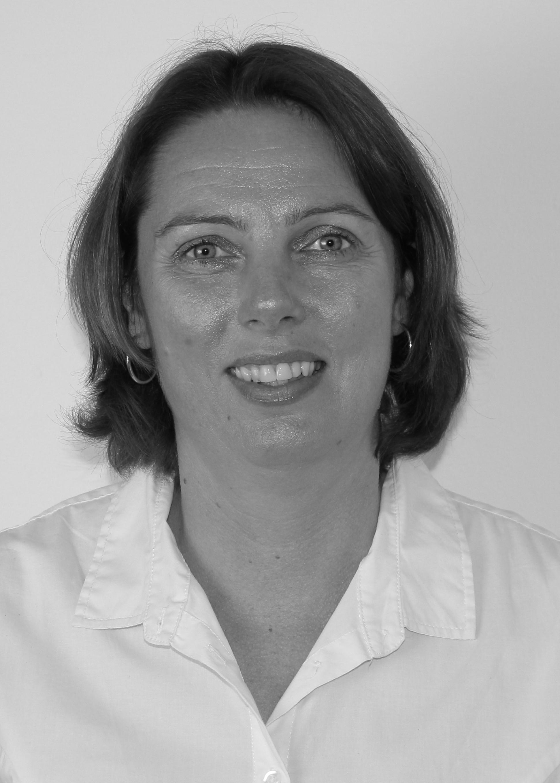 Dorthe Finderup