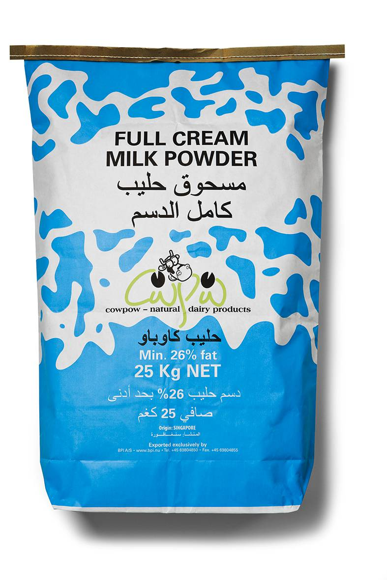 Full-Cream-Milk-Powder