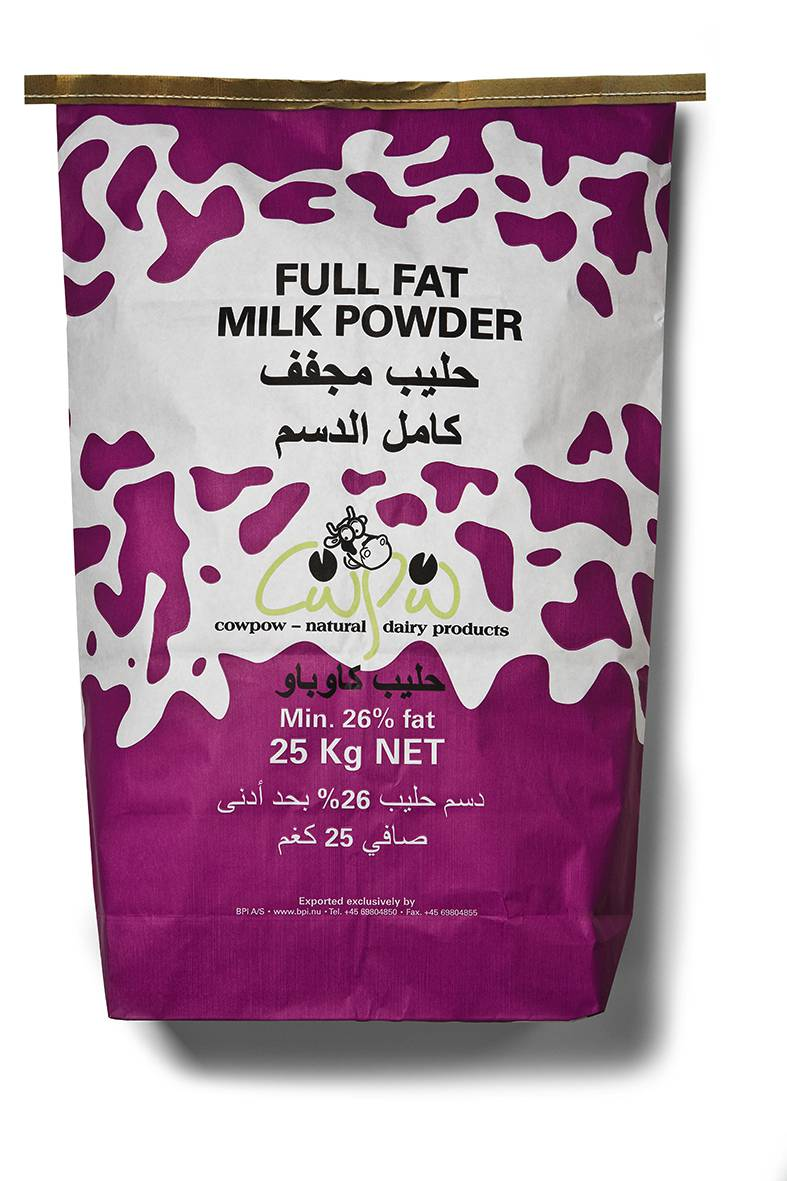 Full-Fat-Milk-Powder