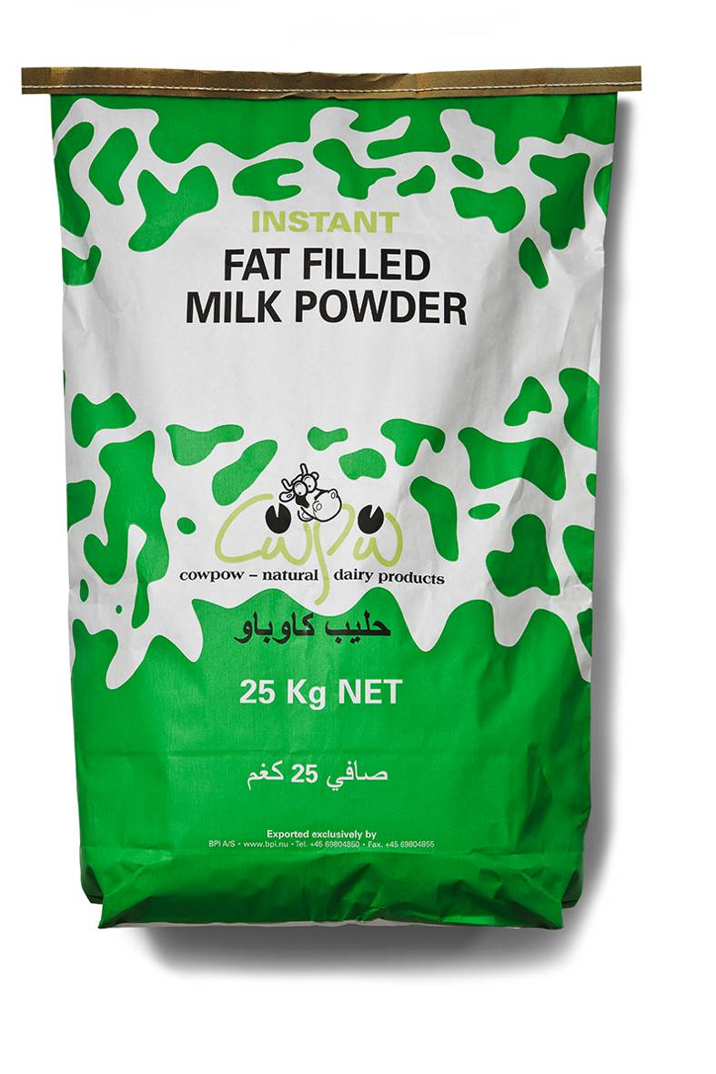 INSTANT-Fat-Filled-Milk-Powder-25-kg