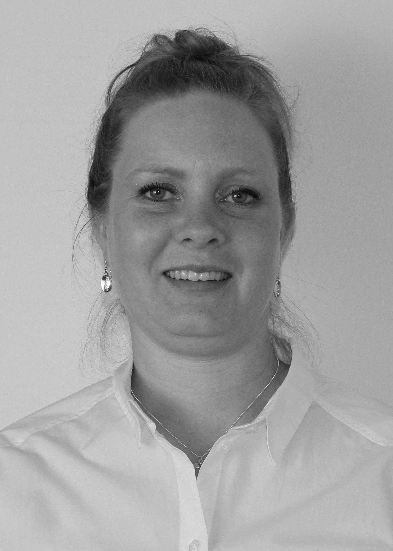 Karina Mousted