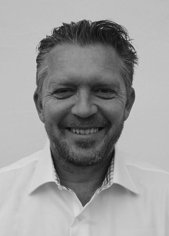 Karsten Skou Jørgensen