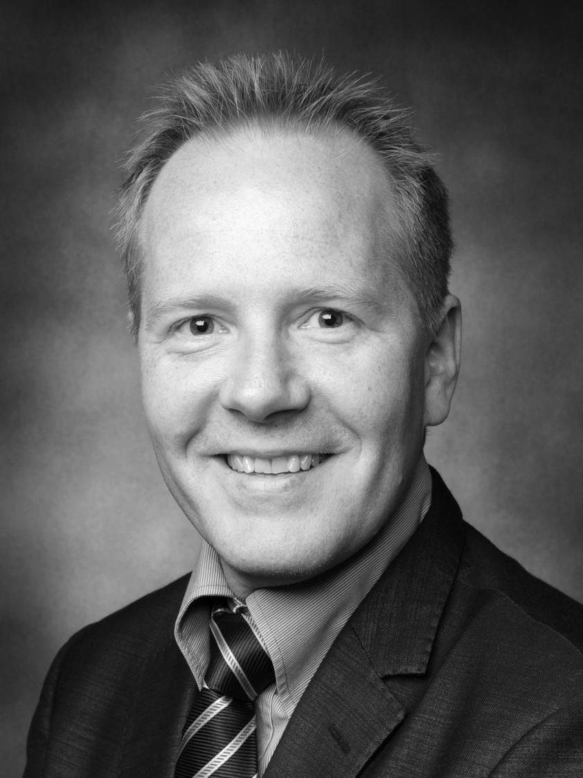 Steve Guldbrandsen