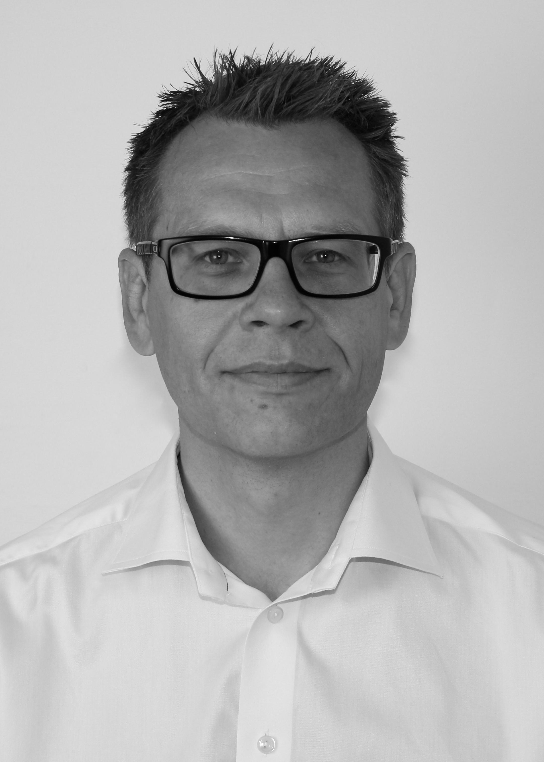 Thomas Schou