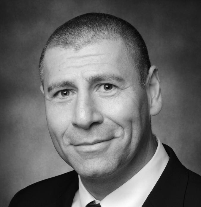 Frederic Orozco