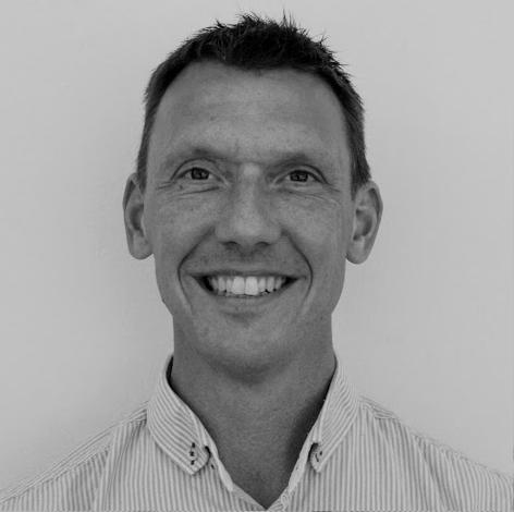 Morten Thyrsted