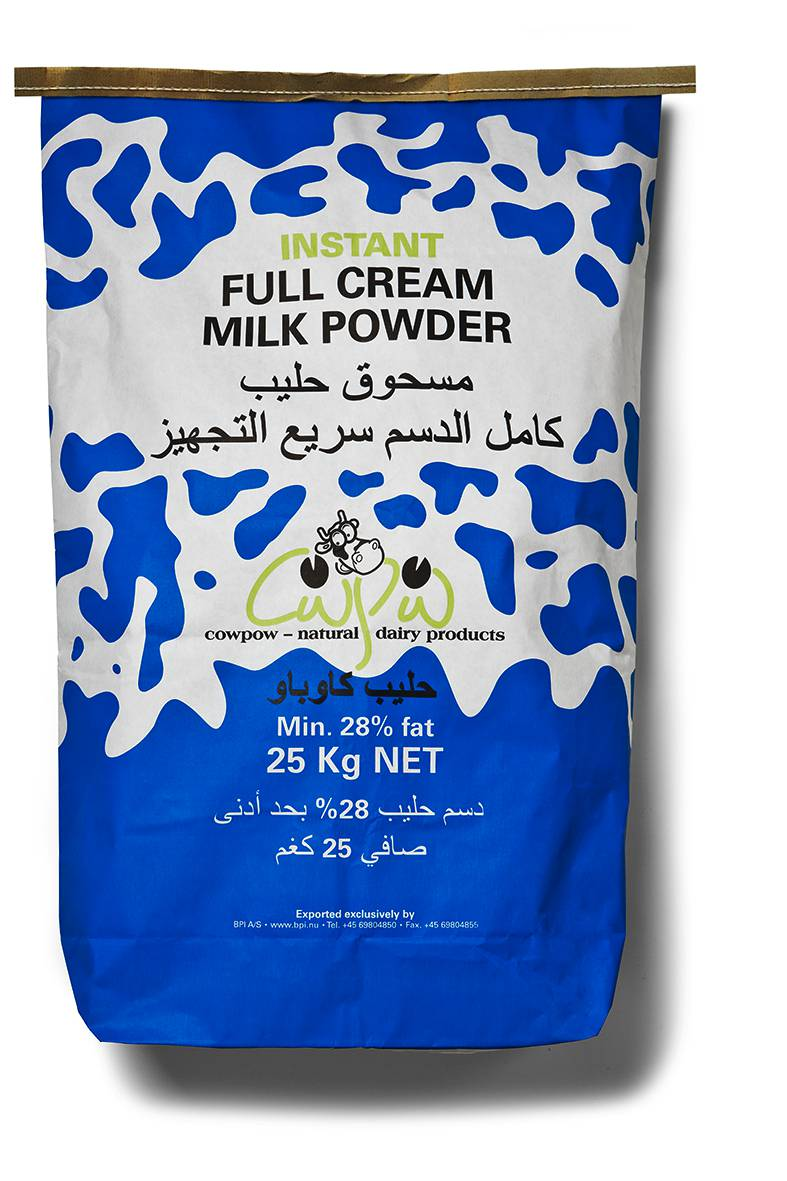 INSTANT-Full-Cream-Milk-Powder-28-pct-25-kg